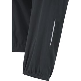 GORE WEAR R3 Gore-Tex Active Jacket Men black